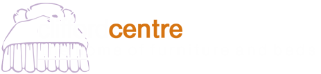 Clifford Centre Furnishers